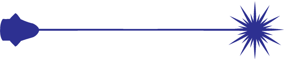 Spectrum Metal Services